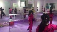 C哩C哩-悦馨舞蹈白塔店-少儿流行舞班新学期新学的舞蹈,孩子们都很喜欢??