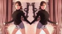 韩国美女主播热舞内衣韩国美女主播内衣主播热舞-32