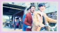 王俊凯 《高能少年团》录制QQ3203317142[高清]【全