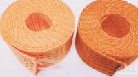 织带50mm编织打包目字扣专用打包带湖州厂家生产桂小姐13567287882