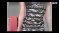 韩国美女主播 劲爆性感热舞 诱惑自拍  高清_标清_标清