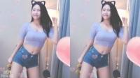 韩国BJ美女主播 性感热舞 #112