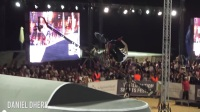 20 Bangers from Qualifying at FISE_ Saudi Arabia