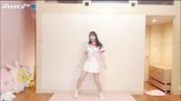 韩国美女主播热舞内衣韩国美女韩国美女主播热舞 -25