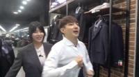 韩国美女热舞韩国美女主播青草 热舞-21