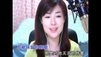 美女热舞 抖胸舞   性感大胸诱惑风骚美女写真2    韩国美女主播直播跳舞