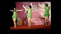美女热舞 抖胸舞   性感大胸诱惑风骚美女超短裙 韩国美女主播直播跳舞