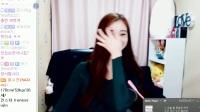 韩国美女主播热舞内衣韩国美女主播热舞内衣 5-34