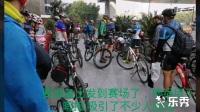 2018 TREK100 杭州钱塘江精英挑战骑行