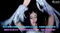 (爱情一加一 - 周子轩)-DJ舞曲 性感美女热舞视频