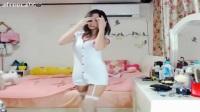 美胸诱惑韩国女主播热舞直播-女主播热舞