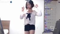韩国女主播热舞视频瑟雨