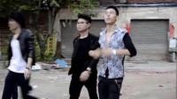 许华升搞笑视频2018二货取钱, 看一次笑一次!145(124)许华升作品!
