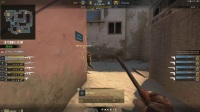 Fnatic vs NIP ECS S5 CSGO BO2 第二场 3.26