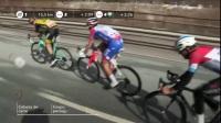 Volta a Catalunya 2018 - Stage 5