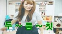 韩国美女主播热舞内衣韩国无内衣BJ女主播朴佳琳热舞25