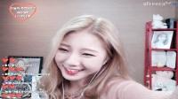 哇 制服诱惑 韩国女主播热舞