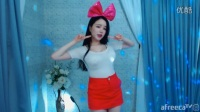 韩国女主播热舞视频美女热舞表演