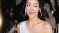 韩国自杀女星张紫妍被迫陪睡百次,涉案富二代全部无罪,网友怒了