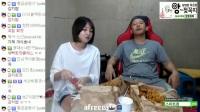 小乔身材很不错韩国美女主播韩国美女主播热舞内衣8 (3)