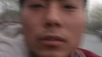 普法欄目劇聽見涼山莫色詩薇星哥喜歡樊韻桐樊韻兒星曼—在線播放—大鐵棍網,視頻高清在線觀看