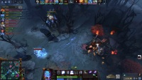 VG vs Liquid 2018DAC亚洲邀请赛小组赛 BO1 3.30