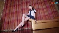 beautyleg腿模249期 Sammi 丝袜美腿 美女写真 丝袜诱2_超清_高清