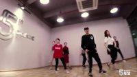 深圳蛇口海上世界5号馆流行舞蹈-HIPHOP-GO GO课堂教学视频