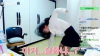 韩国美女韩国美女主播【美女热舞】07 (2)