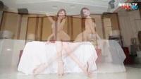 [Beautyleg]性感美女内衣写真长腿丝袜诱惑黑丝肉丝 性感美女 人体艺术 泳装比基尼 热舞摄影_标清