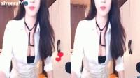 韩国美女主播热舞内衣韩国美女韩国美女主播热舞 -57 (2)