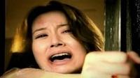 影视剧中被强暴的5大女神,刘亦菲最气人,图5是90后的童年噩