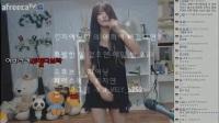韩国美女主播热舞内衣韩国美女主播内衣主播热舞-26 (3)