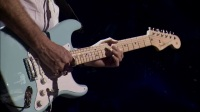 eric-clapton-wonderful-tonight-live-hd-1080p✔[converted-with-▶Tubget.com◀]