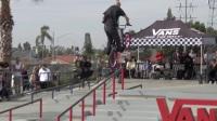 2018 Vans BMX Street Invitational_ Contest Highlights _ BMX _ VANS