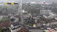 2018 环弗兰德斯赛 (2018 Tour of Flanders)