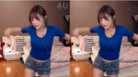热舞韩国美女主播美女热舞winKTV韩国美女主播52 (4)