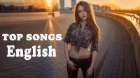 一生中不可不听的50首经典英文歌曲  - 史上公认的最好听英文歌 - Greatest Love Songs ( 世界上最好听的英文歌 ) 欧美歌曲大全