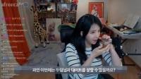 韩国美女主播热舞内衣韩国美女主播内衣主播热舞-23 (5)
