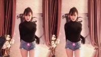 韩国美女主播热舞内衣韩国美女主播内衣主播热舞-31 (5)