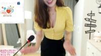 韩国美女现场热舞写真视频-女主播热舞