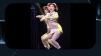"""韩国女团 OH MY GIRL 新歌""""手持香蕉跳舞""""引热议"""