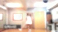 韩国美女主播系列韩国无内衣BJ女主播美女热舞04-35 (6)