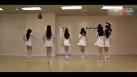美女热舞-韩国美女热舞 性感诱惑_yy(花椒)性感诱惑 美女主播直播