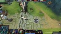 2018DOTA2亚洲邀请赛 4.7 总决赛 LGD vs Mineski 第二场
