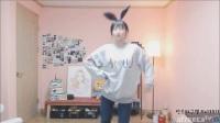 韩国美女主播热舞内衣韩国美女主播热舞内衣 (6)