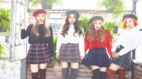 韩国粉丝最多的5个女团,粉墨TWICE均上榜,看看有你喜欢的吗?