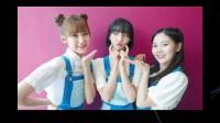 韩国女团回归不平静!新歌惹争议遭批讽刺过敏症,让粉丝好心疼!