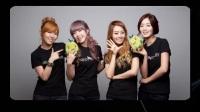 她们是韩国风靡一时女团,如今因为收益分配,和演艺公司对立公堂
