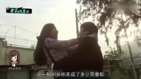 美女热舞 抖胸舞 台湾性感诱惑车模美女2  韩国美女主播直播跳舞